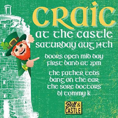 Craic Castle.jpg