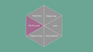 HR-Personal grønn.jpg