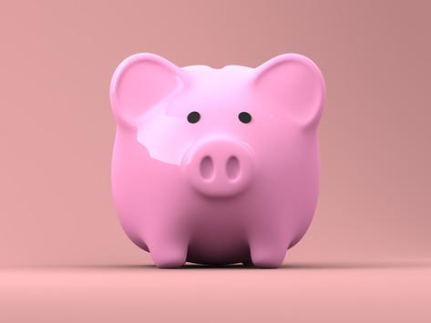 Arbeidsgiver må innrapportere riktig pensjon