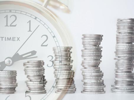 Kan aksjonærer låne penger av eget selskap?