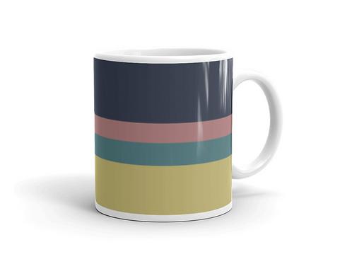 Thurlestone Mug