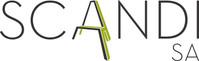 scandi sa logo (1).jpg