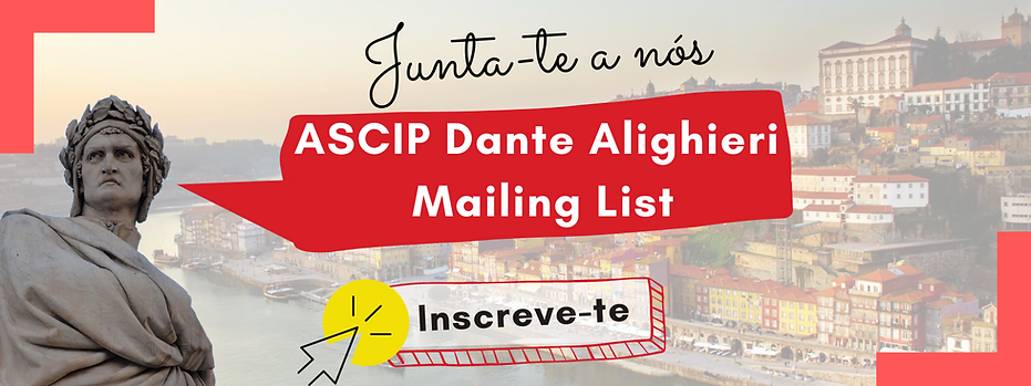 ASCIP Dante Alighieri Mailing List.png