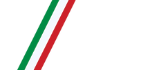 italiancolor.png