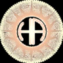 logo HA 3.png