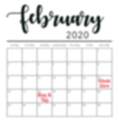 Febuary2020robo.png