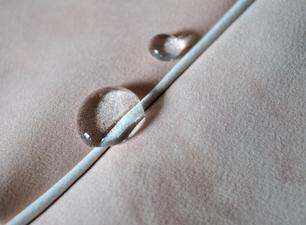 Material Ecorepel - Hidrofobico