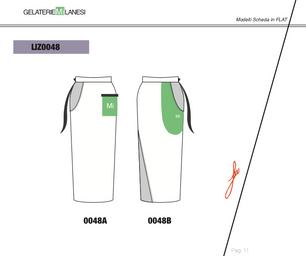 Diseño de uniforme restaurantes de lujo