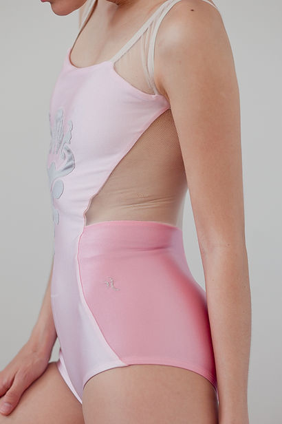 Neoclasico.Store- Dancewear.jpg