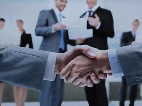 Importancia de tener una credencial en una profesión no regulada como el coaching