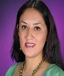 Luz Adriana Santacruz.png