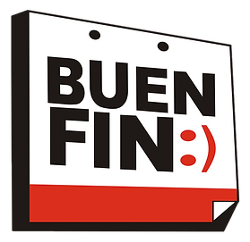 buen_fin.png