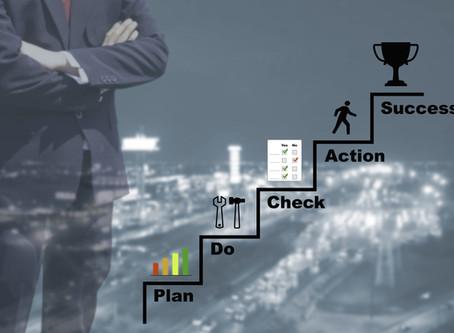 ¿Puede el coaching ayudar a tu empresa?