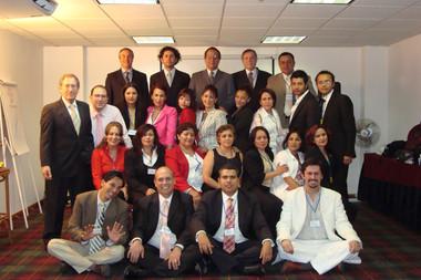 06 abr2009.JPG