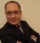 Oscar_Fernández.png