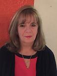 Gabriela_Márquez_Aguirre.png