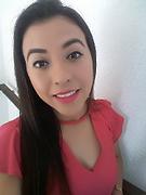 Maria_José_Sanchez_Gallardo.png