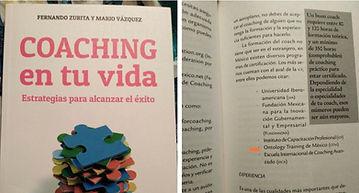 Libro Coaching mension ontology.jpg