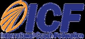 ICF-logo (1).png