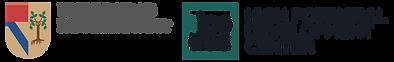 Logo Hipodec - UP-01.png