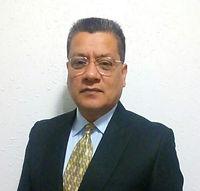 Gabriel Rendon