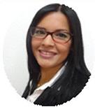 Luz Marina Fernandez.png
