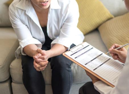 ¿Coaching o Psicoterapia? ¿Qué necesitas realmente? ¿En qué son diferentes?