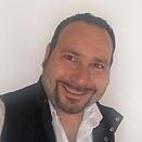 Miguel_Angel_Peñuelas.png