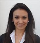 Cristina Gonzales.png