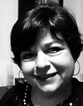 Gabriela Quesada.png