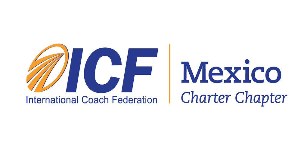 ICF CHAPTER MEXICO