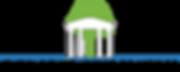 Logo Ontology HD ultimo 2018 (fondo blan