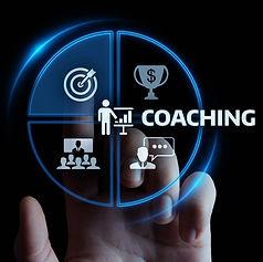 Coaching%2520Mentoring%2520Education%252