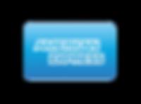 American-Express-Logo (1).png