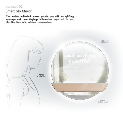 Umbra Tech Concepts3.jpg