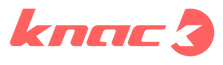 Knack-Logo_Coral_FF6161.png