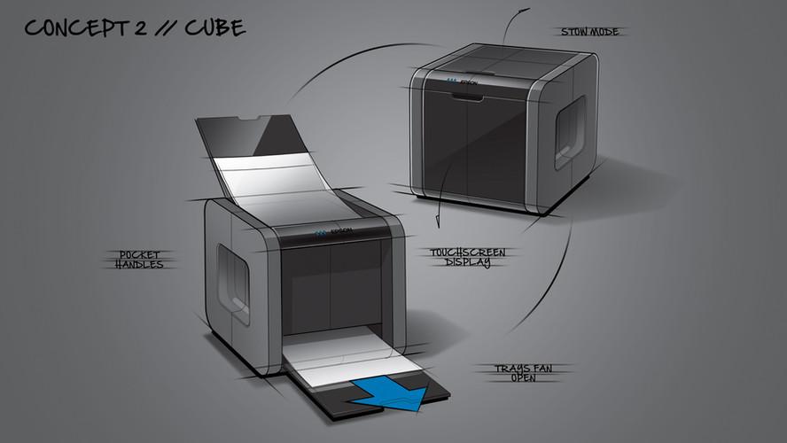 Printer_Concept 2_Format.jpg