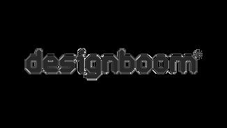 Designboom_edited.png