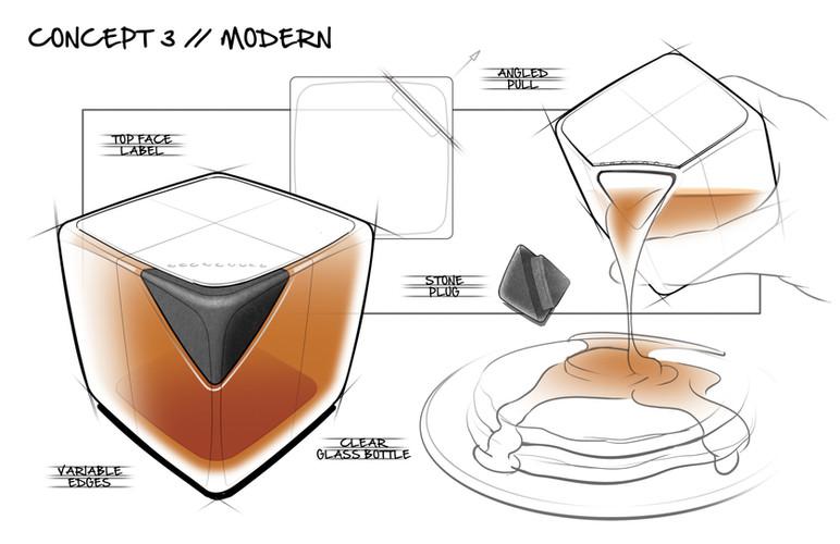Concept 3.jpg