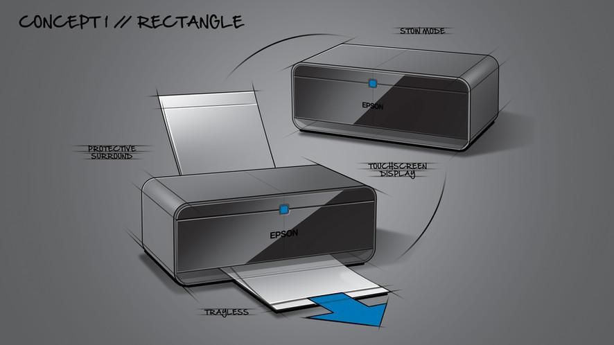 Printer_Concept 1_Format.jpg
