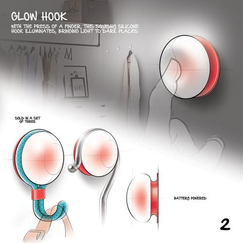 2_glowhook.jpg