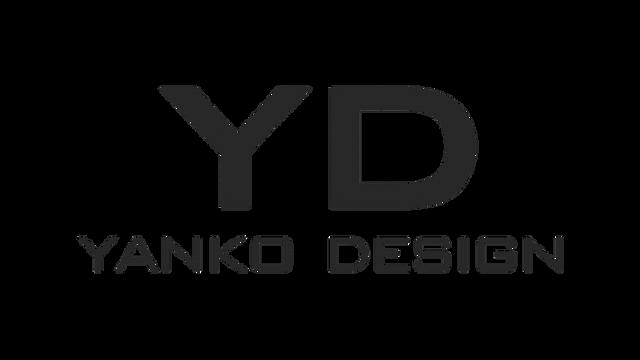 Yanko_edited.png