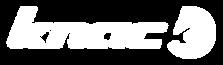 Knack Logo_White.png