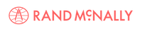 Rand-McNally-Official-Logo_ff6161.png