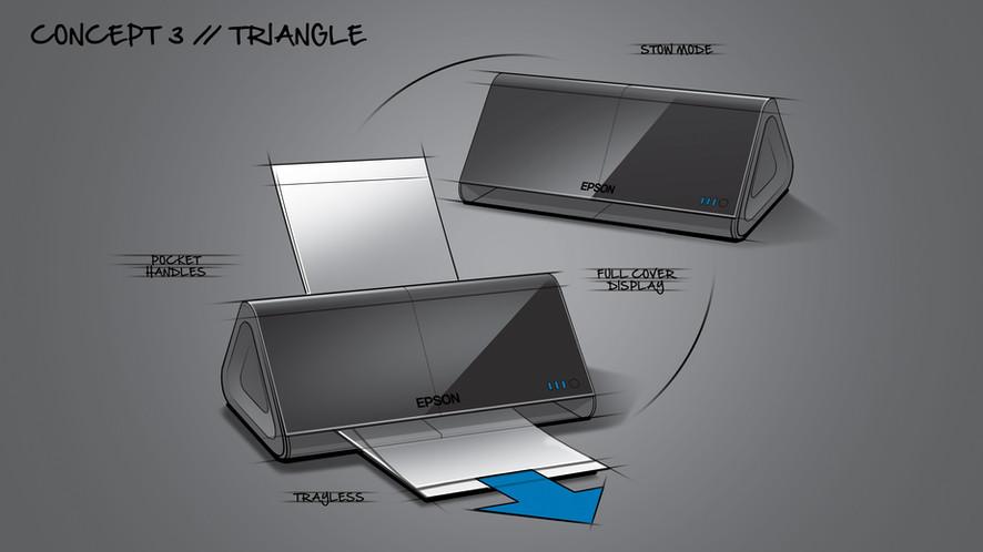 Printer_Concept 3_Format.jpg