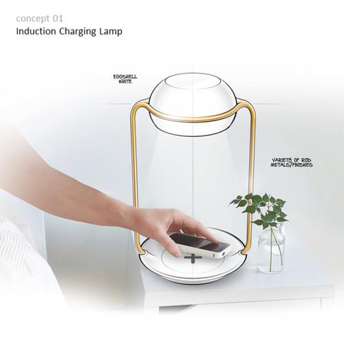 Umbra Tech Concepts2.jpg