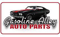 Springfield, MA Auto Parts