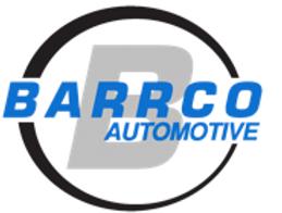 Wholesale Auto Parts