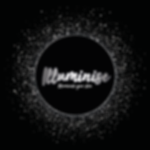 illumise-01-01.png