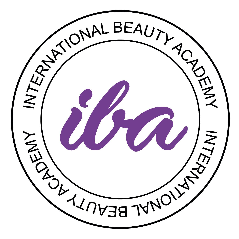BB GLOW | Aesthetics | Liverpool | International Beauty Academy